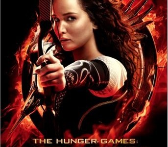 Catching Fire Captivates Audiences Everywhere