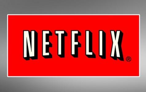 New Netflix Releases
