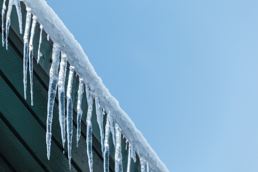 FWCD will have to decide whether to cancel school once again (Fotolia/TNS).