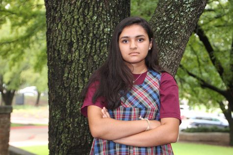 Photo of Nadeen Malik
