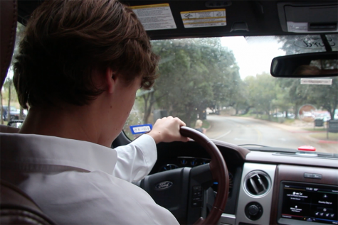 State Farm Insurance Challenges Drivers in Video Contest