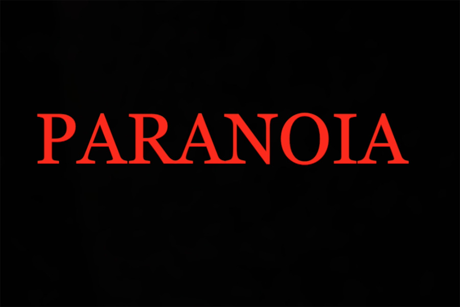 %22Paranoia%22+is+a+short+film+created+by+sophomore+Falcon+Quill+video+students.+
