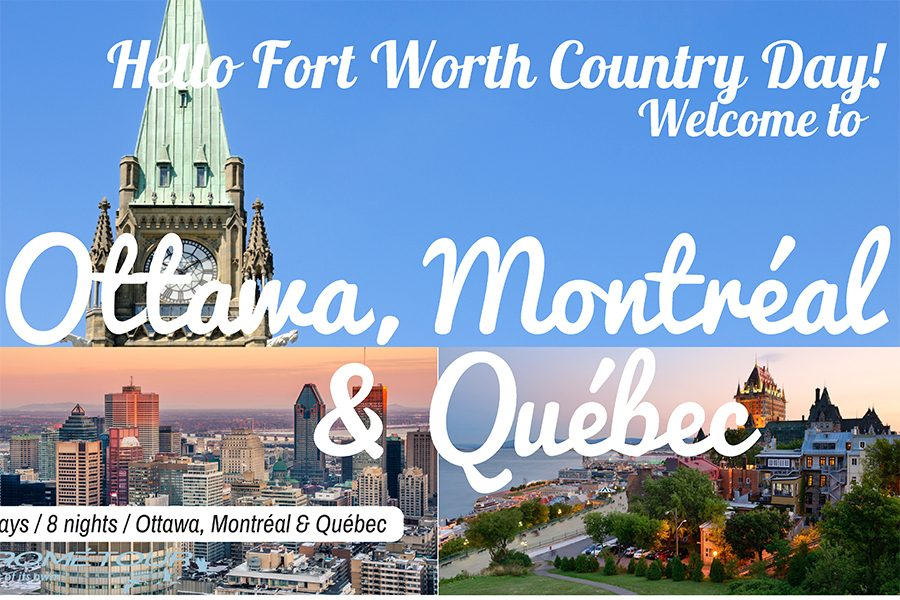 Twenty+four+students+will+explore+Canada+this+summer+with+MS+and+US+French+teachers.