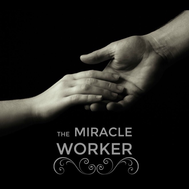 %22The+Miracle+Worker%22+Comes+to+Fort+Worth+Country+Day+Tonight