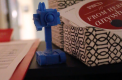 3d Printing: The Creation of Butter Bot