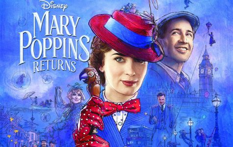 Mary Poppins' Magical Return Delights Audiences