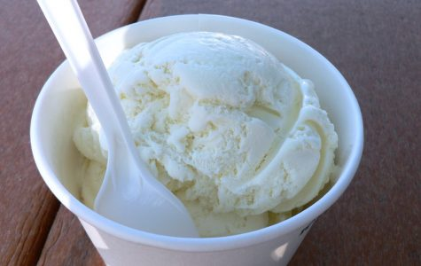 Where to Find the Best Ice Cream In Fort Worth