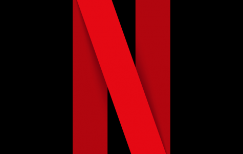 Netflix is a very popular streaming service where you can watch hundreds of movies and TV shows online.