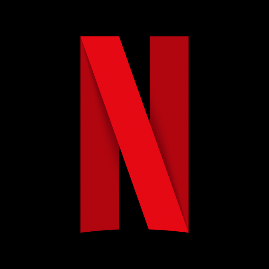 Netflix+is+a+very+popular+streaming+service+where+you+can+watch+hundreds+of+movies+and+TV+shows+online.+