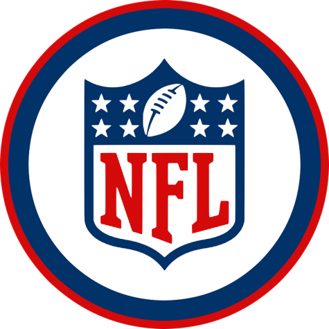 NFL Preview 2020-21