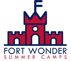 Summer Camps are Back at FWCD after Missing Last Year