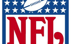2021-22 NFL Preview